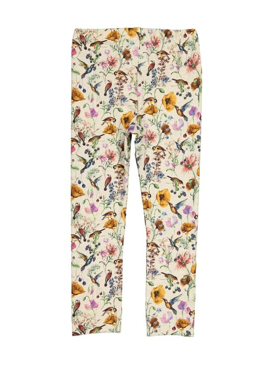 Name It - NmfNilly-leggingsit - PEYOTE MELANGE | Stockmann - photo 2