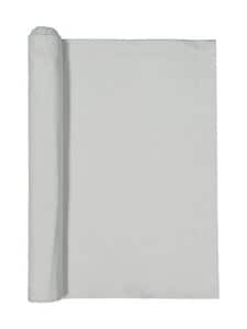 Balmuir - Castellana-lakana 160 x 270 cm - GREY 118 | Stockmann