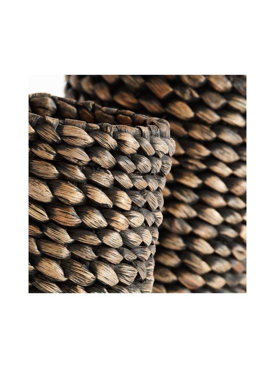 Muubs - Mini-korisetti XS & S - BLACK | Stockmann - photo 3