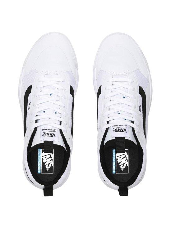 Vans - UltraRange EXO -sneakerit - WHITE | Stockmann - photo 2