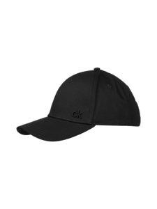 Calvin Klein Bags & Accessories - Lippalakki - BLACK (MUSTA) | Stockmann