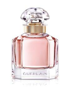 Guerlain - Mon Guerlain EdP -tuoksu | Stockmann
