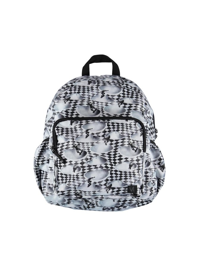 Vans x Molo Big Backpack -reppu