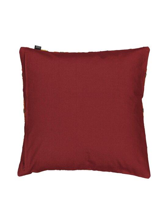 Casa Stockmann - Mondo -tyynynpäällinen - WINE RED | Stockmann - photo 2