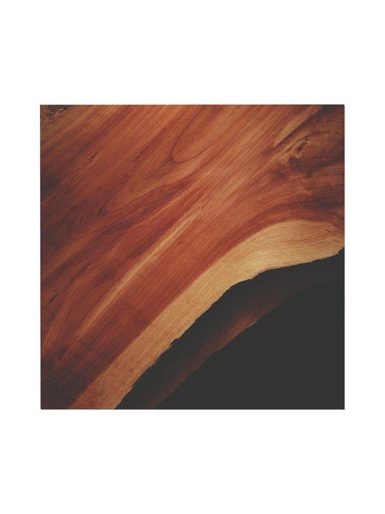 Ralph Lauren - Polo Red EdT -tuoksu - null | Stockmann - photo 5