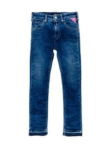 Replay & Sons - Power Stretch Denim -farkut - 001 DENIM | Stockmann