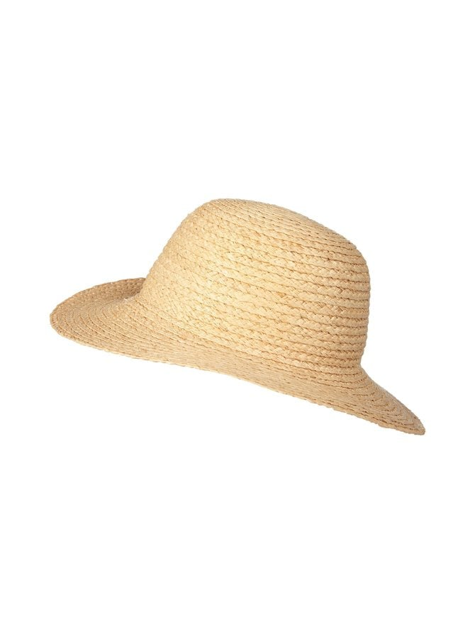 Tan-hattu