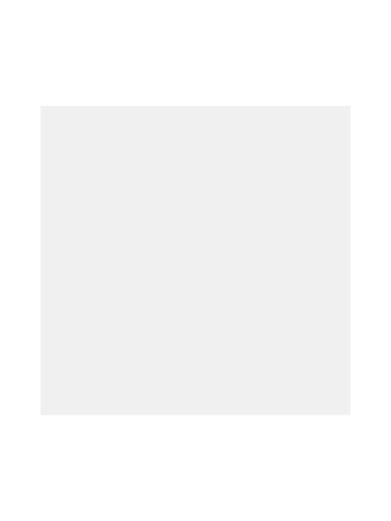 Lancôme - Le Lip Liner -huultenrajauskynä - 0 UNIVERSELLE | Stockmann - photo 3