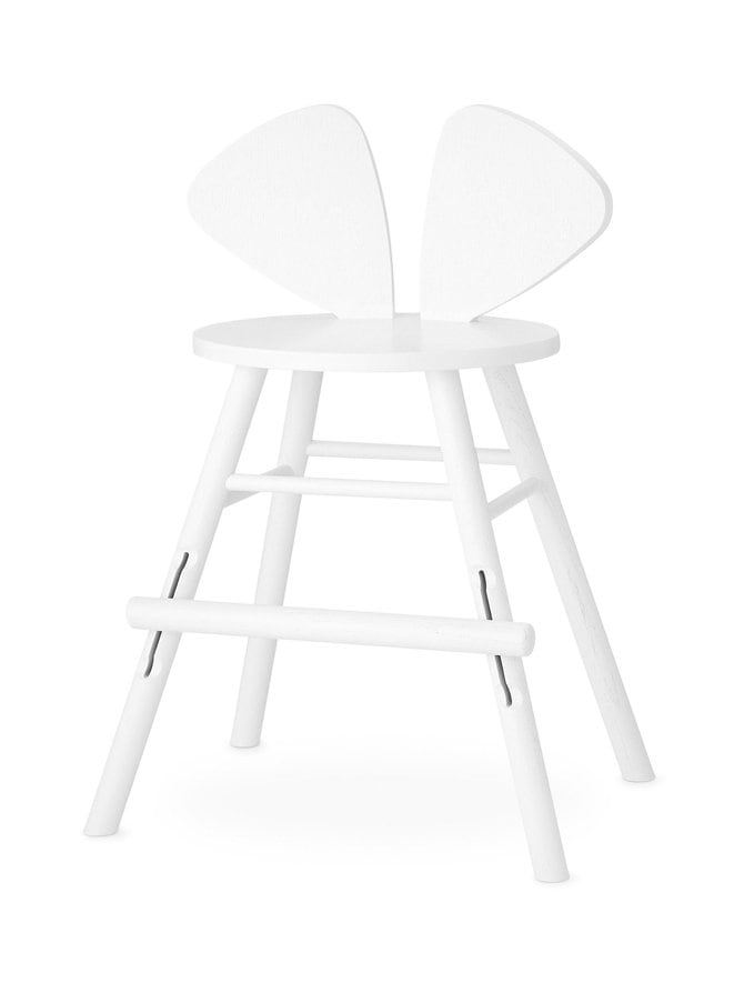 Mouse-tuoli 40 x 33 x 77 cm