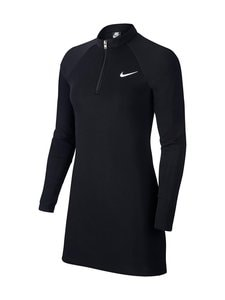 Nike - Sportswear-mekko - null | Stockmann