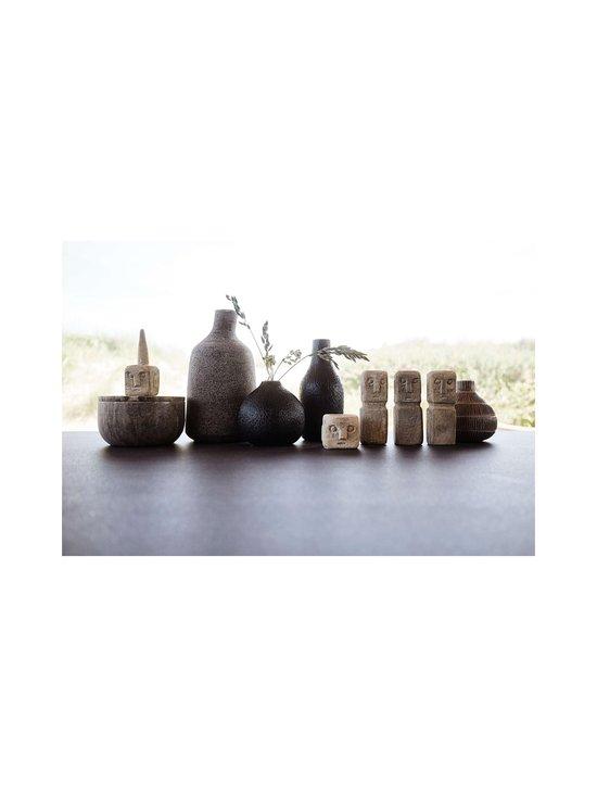 Muubs - Ray-kynttilälyhty - NATURE | Stockmann - photo 3