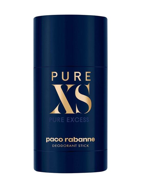 Paco Rabanne - Pure XS Deodorant Stick -deodorantti 75 ml - null | Stockmann - photo 1