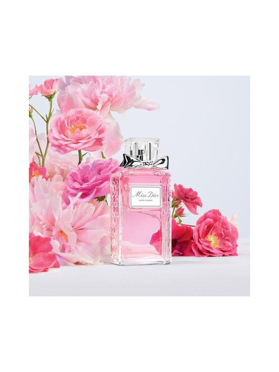 DIOR - Miss Dior Rose N'Roses EdT -tuoksu 150 ml - NOCOL   Stockmann - photo 4