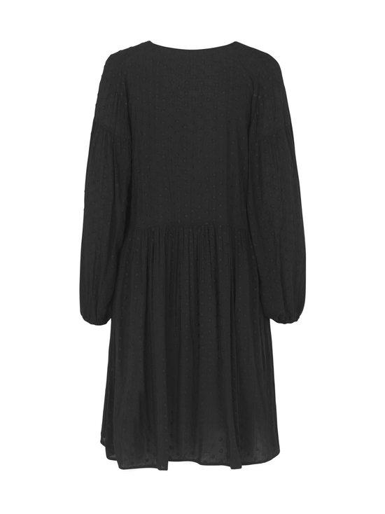 Samsoe & Samsoe - Jolie Short Dress -mekko - BLACK | Stockmann - photo 2