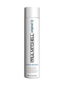 Paul Mitchell - Awapuhi Shampoo 300 ml - null | Stockmann