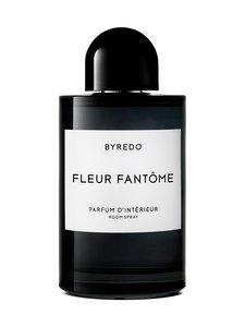 BYREDO - Fleur Fantôme Room Spray -huonetuoksu 250 ml | Stockmann