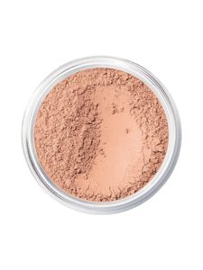 Bare Minerals - Tinted Mineral Veil CLG -puuteri - null | Stockmann