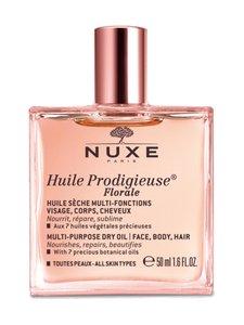Nuxe - Huile Prodigieuse Florale -kuivaöljy 50 ml - null | Stockmann