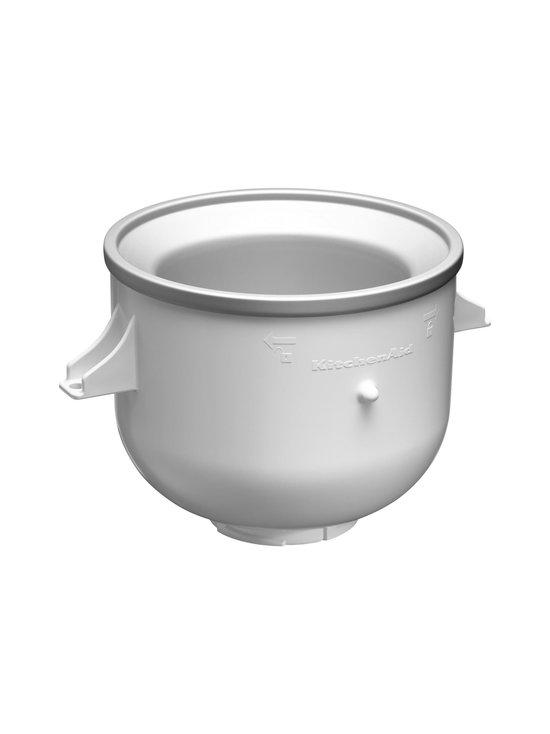 KitchenAid - KICA-jäätelökonelisäosa Artisan-yleiskoneelle - null | Stockmann - photo 2