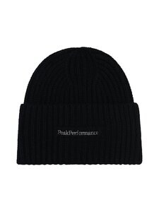 Peak Performance - Mason-pipo - 050 BLACK | Stockmann