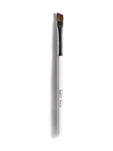 Kjaer Weis - Angle Brush -meikkisivellin - null | Stockmann