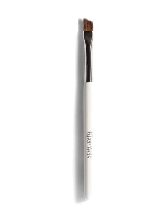 Kjaer Weis - Angle Brush -meikkisivellin - NOCOL | Stockmann - photo 1