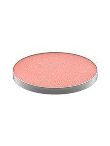 MAC - Sheertone Shimmer Blush Pro Palette Refill Pan -poskipuna, täyttöpakkaus 6 g | Stockmann