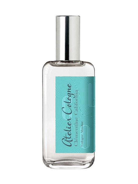 Atelier Cologne - Clémentine California Cologne Absolue -tuoksu - NOCOL   Stockmann - photo 3