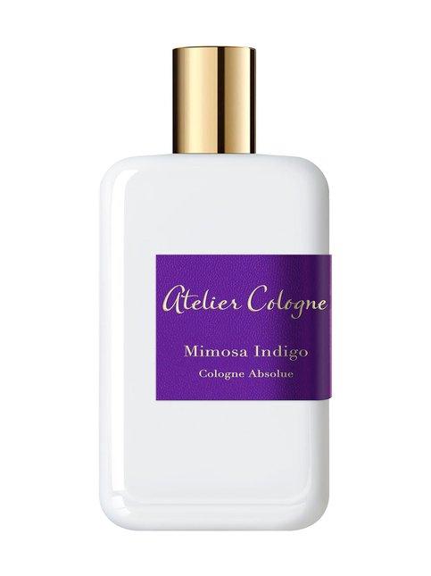 Mimosa Indigo Cologne Absolue -tuoksu