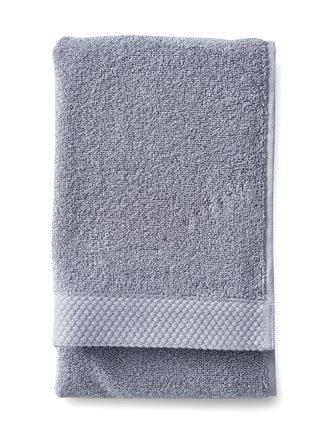 Hali towel - Finlayson