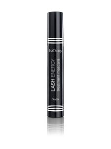 Isadora - Lash Energy Treatment Mascara -ripsiväri 14 ml - null | Stockmann