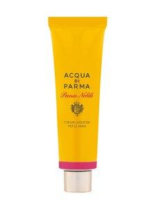Acqua Di Parma - Peonia Nobili Hand Cream -käsivoide 30 ml | Stockmann