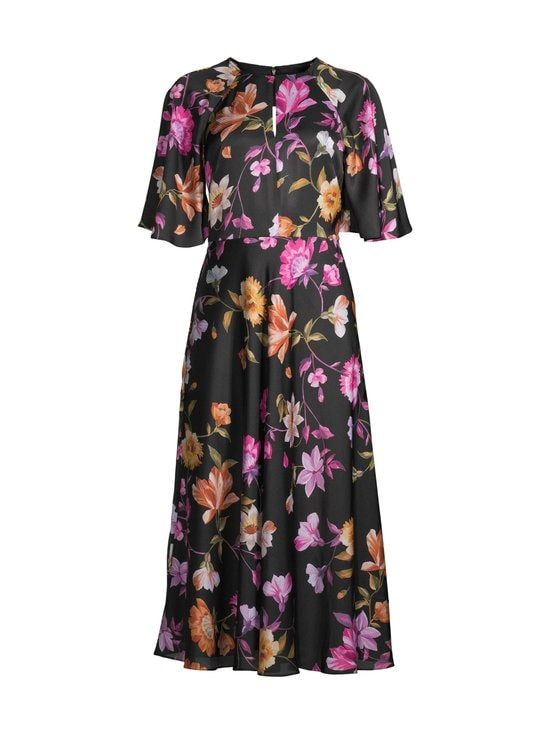 Ted Baker London - Ossiee-mekko - BLACK | Stockmann - photo 1