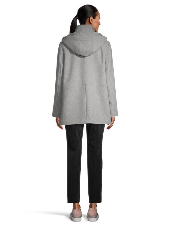 Esprit - Takki - 044 LIGHT GREY 5 | Stockmann - photo 3