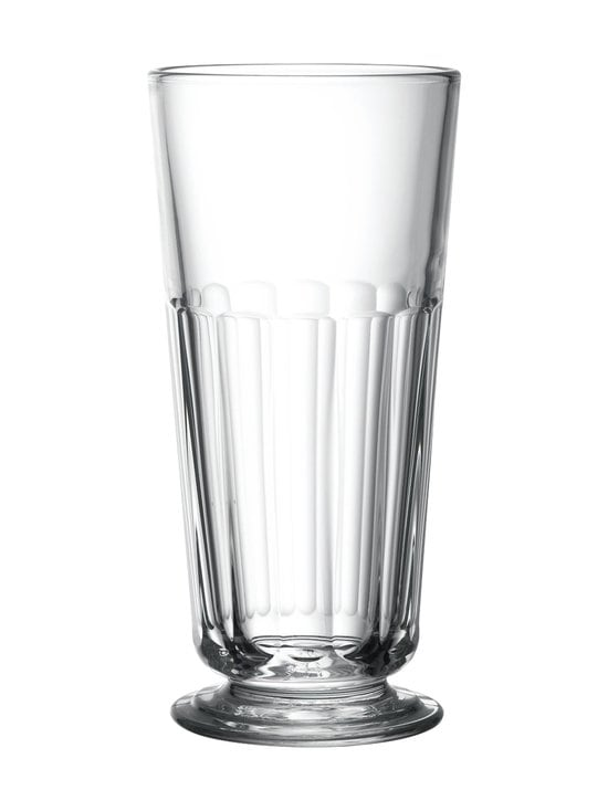 La Rochère - Perigord-olutlasi 38 cl - TRANSPARENT | Stockmann - photo 1