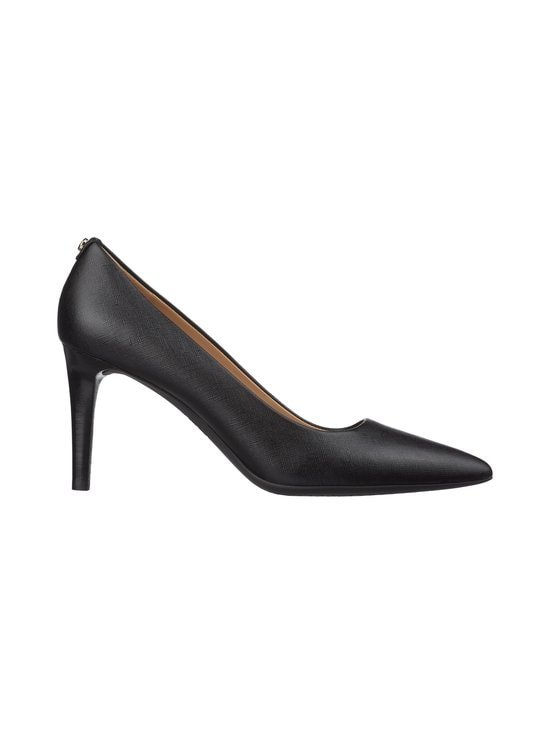 Michael Michael Kors - Dorothy Flex Leather Pump -avokkaat - 001 | Stockmann - photo 1