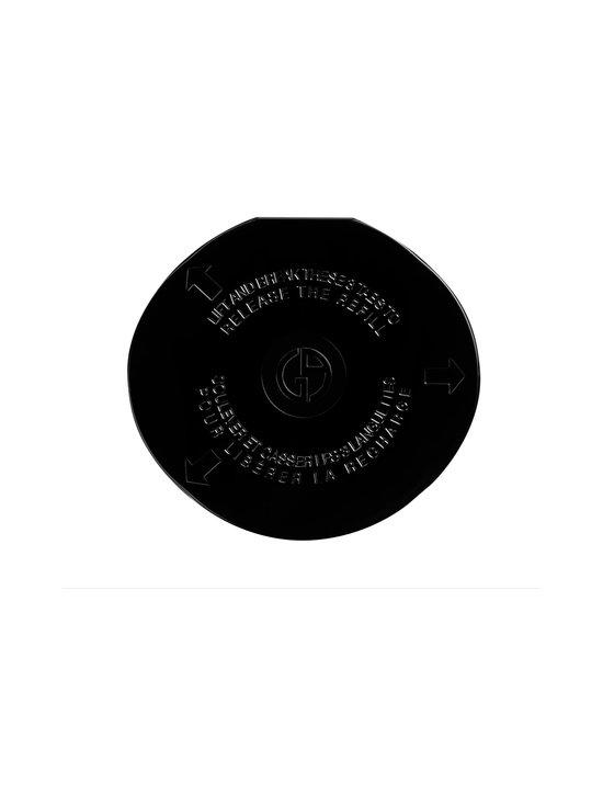 Armani - My Armani To Go Tone-Up Cushion Refill -meikkivoide 15 g - 2 B | Stockmann - photo 2