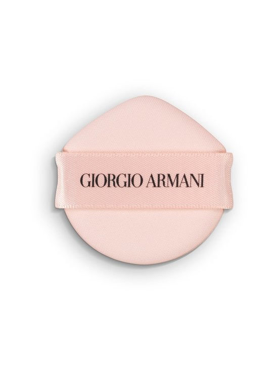 Armani - My Armani To Go Tone-Up Cushion Refill -meikkivoide 15 g - 2 B | Stockmann - photo 6