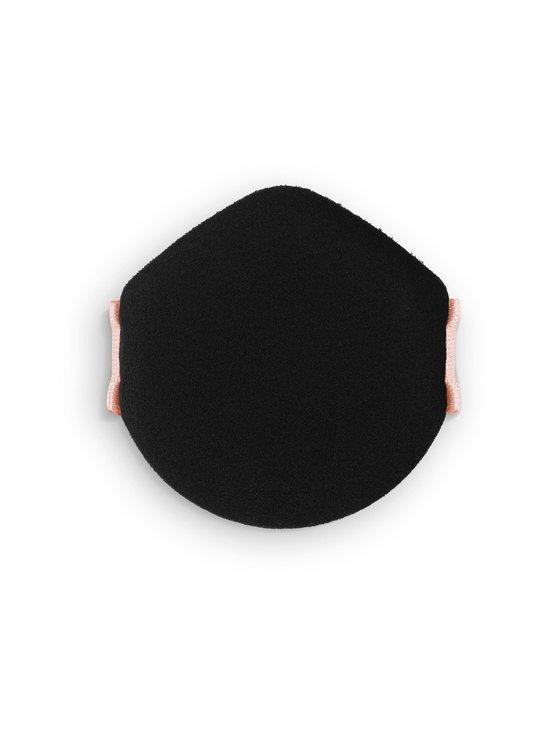 Armani - My Armani To Go Tone-Up Cushion Refill -meikkivoide 15 g - 2 B | Stockmann - photo 7