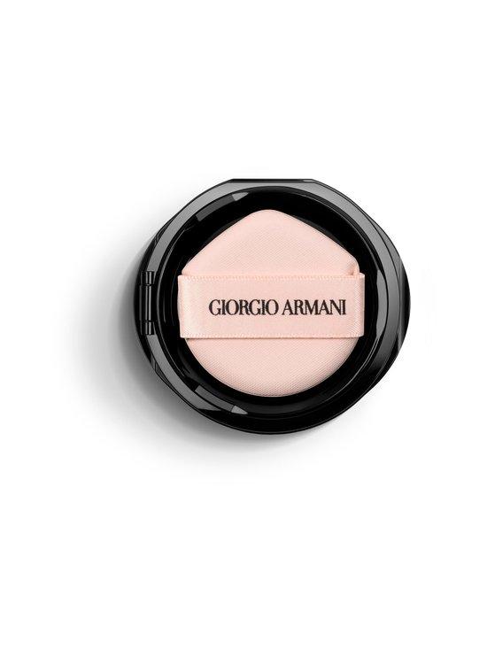 Armani - My Armani To Go Tone-Up Cushion Refill -meikkivoide 15 g - 2 B | Stockmann - photo 8