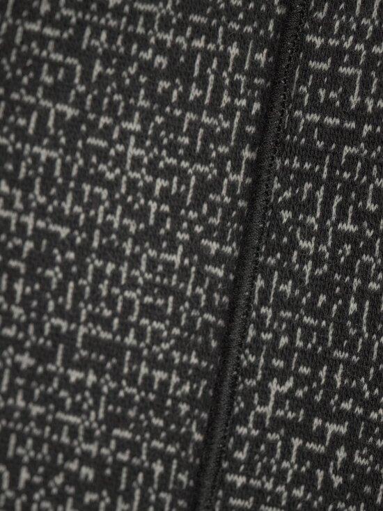 Opus - Wabina-mekko - 900 BLACK | Stockmann - photo 3