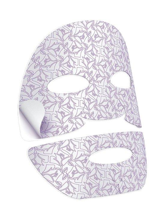 Lancôme - Rénergie Lift Multi-Action Ultra Double-Wrapping Cream Mask -naamio 1 kpl - NO COLOR | Stockmann - photo 2