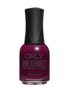 Orly - Breathable + Colornail Polish -kynsilakka 18 g | Stockmann