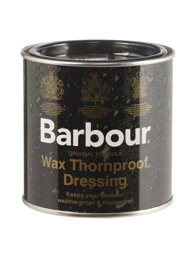 Wax Thornproof Dressing -vaha 200 ml