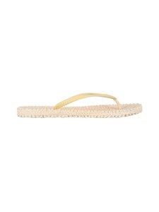 ILSE JACOBSEN - Cheerful-sandaalit - 816 PEAR SORBET | Stockmann
