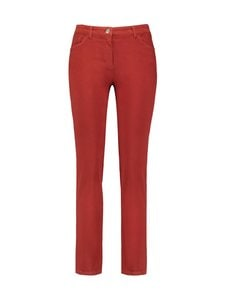 Gerry Weber Edition - Straigh Fit Jeans -farkut - 60666 SIENNA | Stockmann