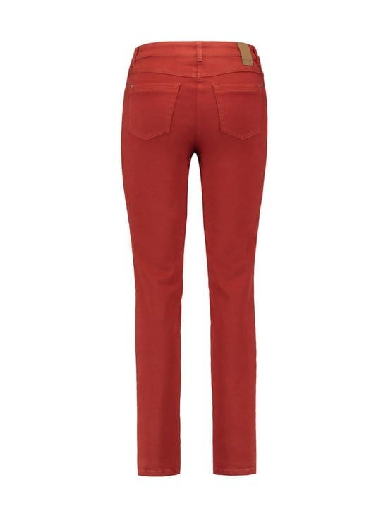 Gerry Weber Edition - Straigh Fit Jeans -farkut - 60666 SIENNA | Stockmann - photo 2