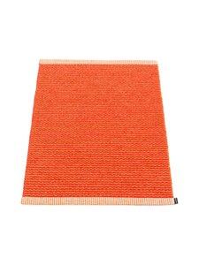 Pappelina - Mono-muovimatto 60 x 85 cm - PALE ORANGE (ORANSSI) | Stockmann
