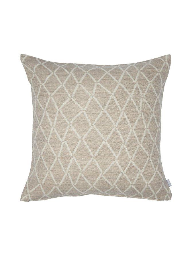 Eskimo-tyynynpäällinen 50 x 50 cm