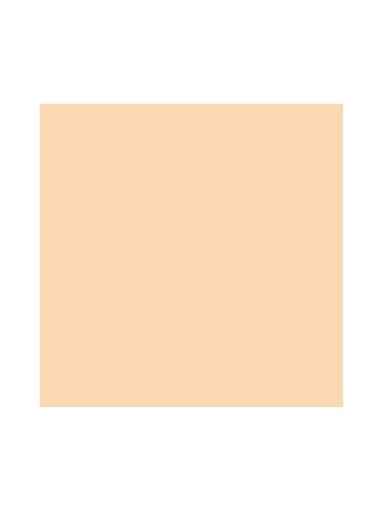 Guerlain - Lingerie De Peau Cushion SPF 25 -meikkivoide - 01N VERY LIGHT | Stockmann - photo 2